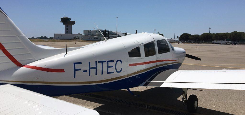 FHTEC